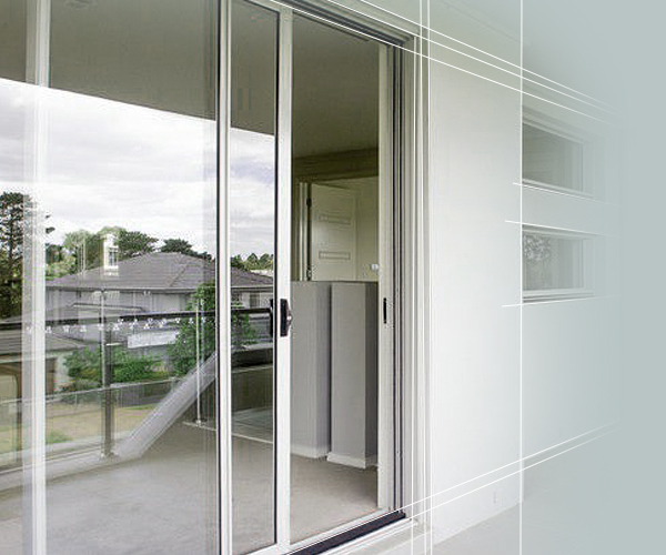 sliding-door-display